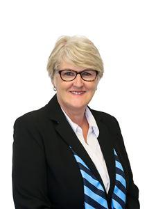 Carolyn Brereton