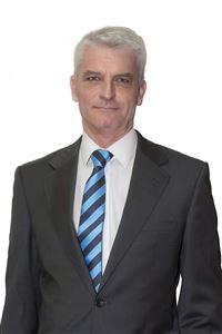 Ken Loft