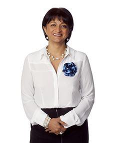 Sadhana Smiles