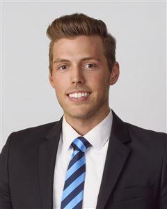 Matt Holton