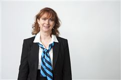 Sharon Wealleans