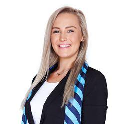 Dana Munro