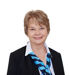 Lyn Wyld