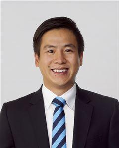 Edwin Shang