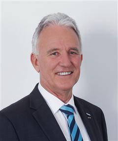 David Newcomb
