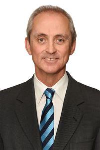 James Mort