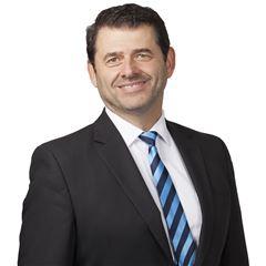 Tony Ghanem