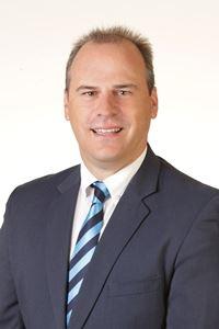 Jarrod Tagni