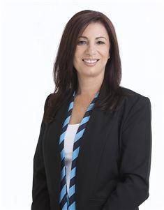 Maryann Zammit