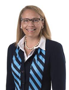 Adriana Rio