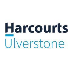 Ulverstone POD 1