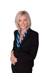 Tara Hawley