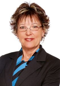 Gina Pelling