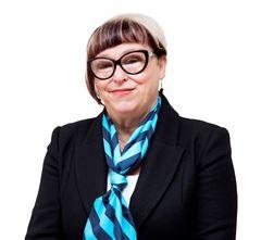Joan Mansergh