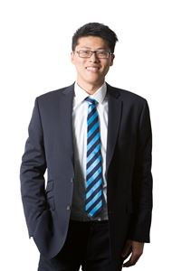 Samuel Shen