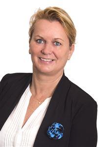 Marieka Jongema