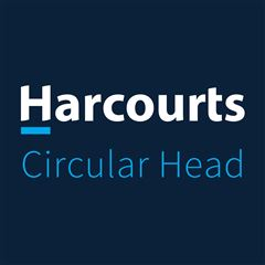 Harcourts Circular Head