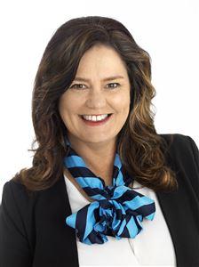 Gail Woods