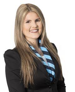 Melissa Tonaro
