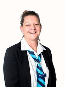 Fran Fleming