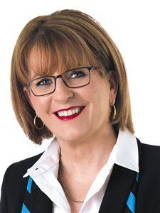 Donna Whitehouse