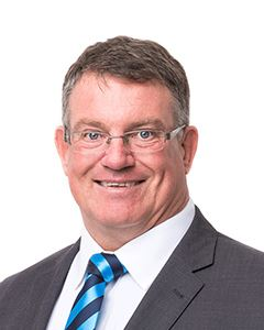 Ian Strutton