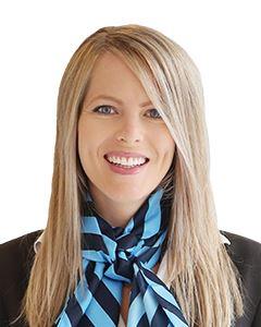 Melanie Dalwood