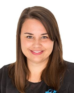Madeleine Dedden