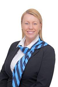 Sarah Stokes