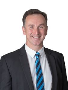 Jim Christou