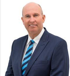 Patrick McLean