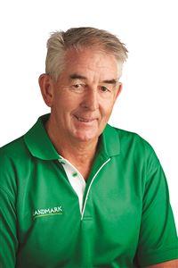 Phil Becker