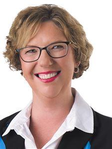 Karen Marlow