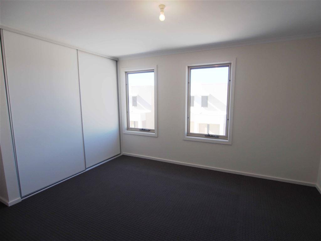 bedroom example photo