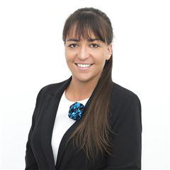 Serena Mulligan