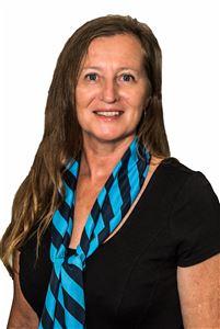 Jane Terp