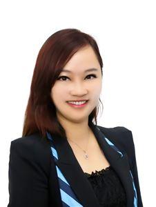 Yusi Yao
