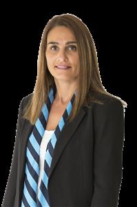 Sandra Moreno