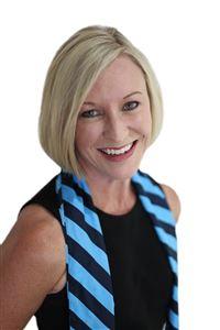 Katrina Gibbons