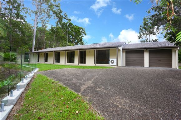 Low Maintenace Acreage. Solid Family Home. Great Start.