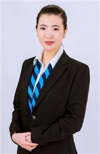 Rita Cao