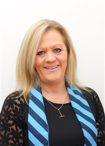 Harcourts North Lakes Leasing Sherree Littlewood