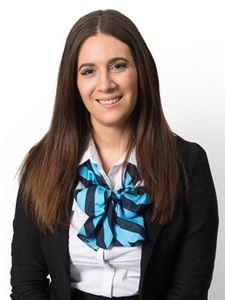 Sanya Milic