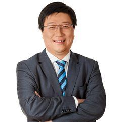 Todd Cui