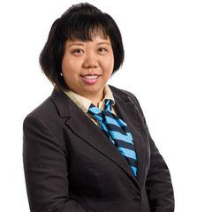 Helena Lin