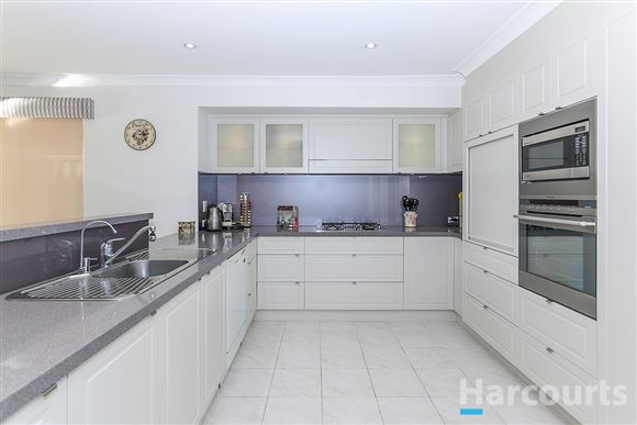 Eden Hill, 6 Parkin Court | Harcourts Ross Realty | Harcourts