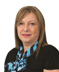 Lorraine Careswell
