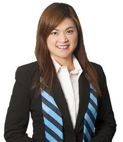 Amy Chokchai