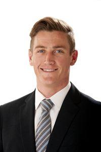 Daniel Lloyd-Smith