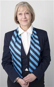 Sonia Owens